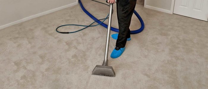About | Welcome To SPITz Carpet Cleaning In Los Angeles!Welcome To SPITz Carpet  Cleaning In Los Angeles!