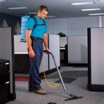 Office-Carpet-Cleaning-in-Middlesex-300×300
