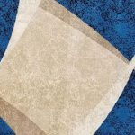 bg-blue-area-rug
