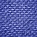bg-blue-upholstery-fabric-1600×750