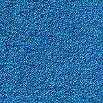 bg-lightblue-carpet