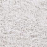 White Shag Carpet Texture White Shag Carpet Texture Design Inspiration 213532 Other Ideas m45