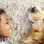slider-girl-with-dog-700×300