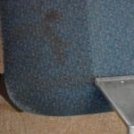 slider-office-chair-cleaning-700×300