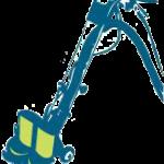 spitz-logo-VacOnly