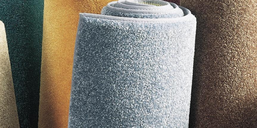 plush-carpets1