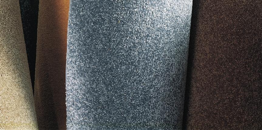 plush-carpets