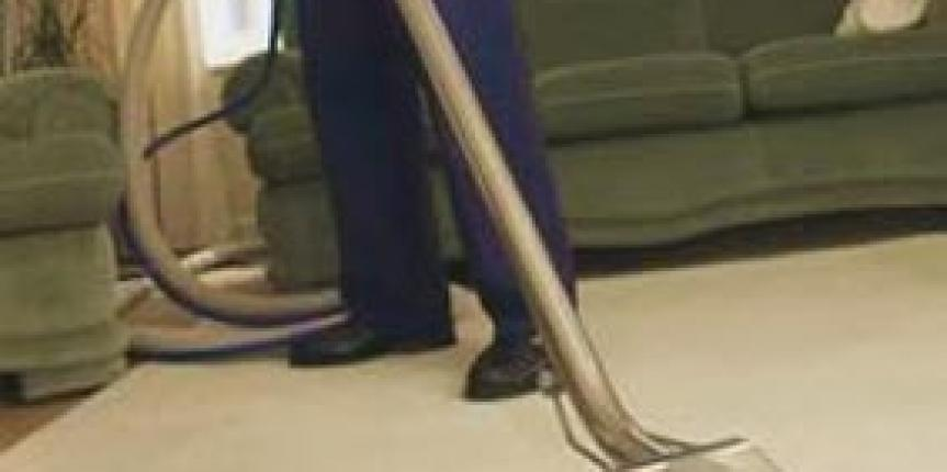 carpet-cleaning-wand