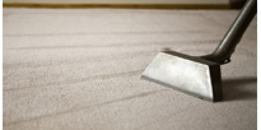 Main-Carpet-Cleaning2