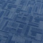 bg-blue-office-carpet-1600×750