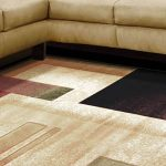 slider-area-rug-couch-700×300
