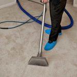 slider-carpet-cleaning-700×300