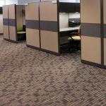 slider-office-carpet-700×300