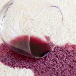 slider-wine-spill-1600×750