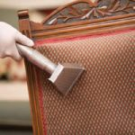 upholstery-cleaning-chair-250×250